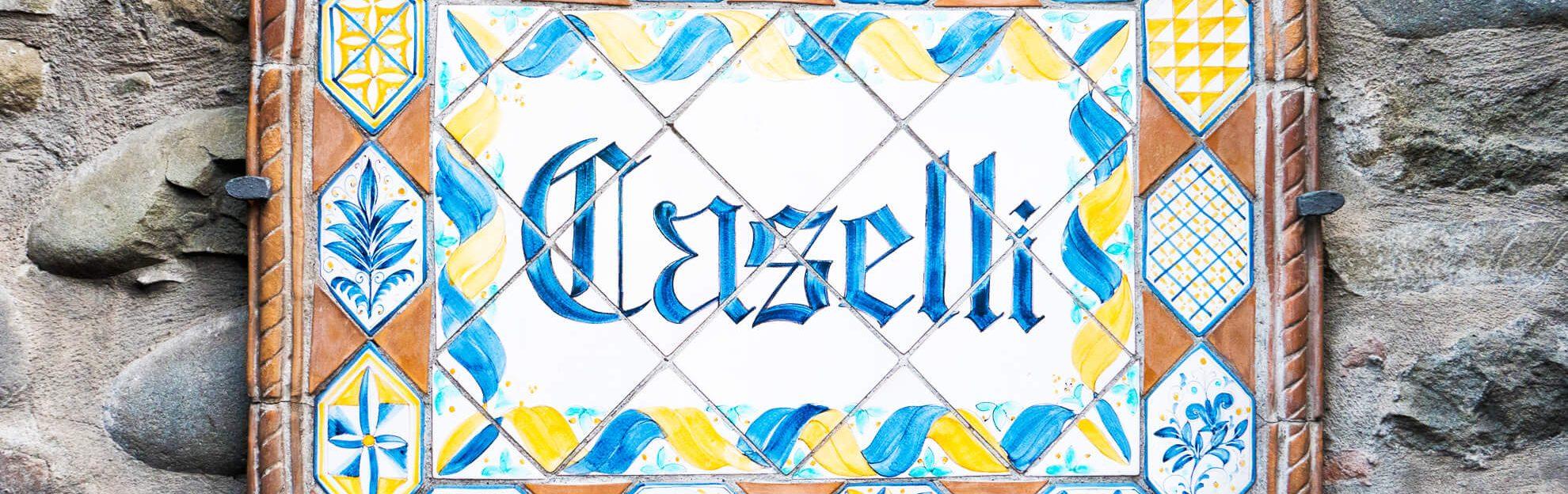 Caselli_azienda