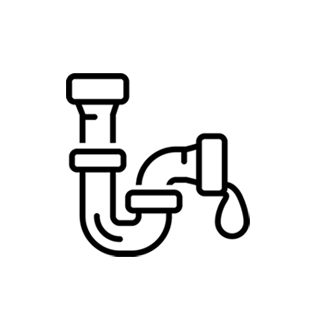 Icona termoidrauica_1