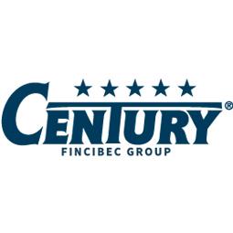 Logo _Century