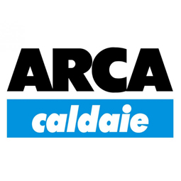 logo_arca_caldaie