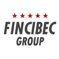 Logo_Fincibec