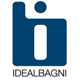 logo_idealbagni