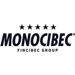 Logo_Monocibec