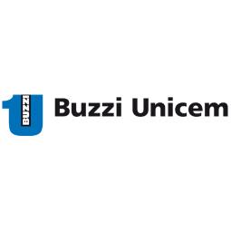 logo_buzzi_unicem