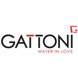 Logo_gattoni