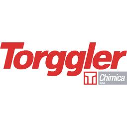 logo_torggler_250