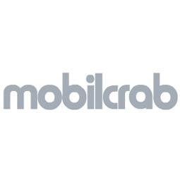 logo_mobilcrab_1
